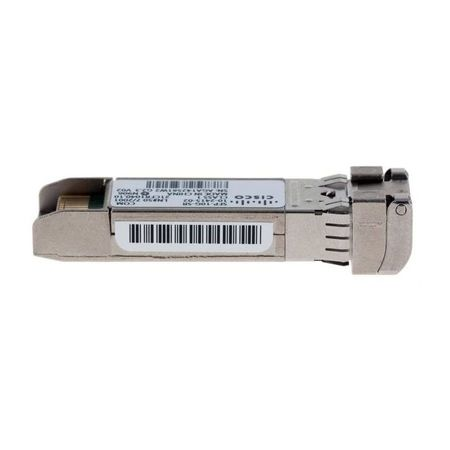 Cisco SFP-10G-SR= bij CDM-iT