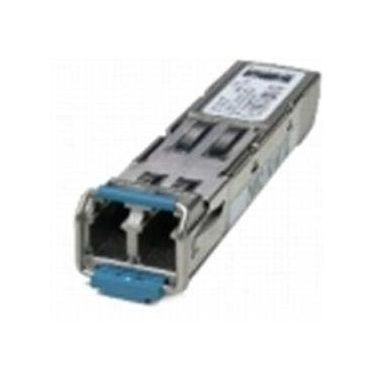 Cisco SFP-10G-LR= bij CDM-iT
