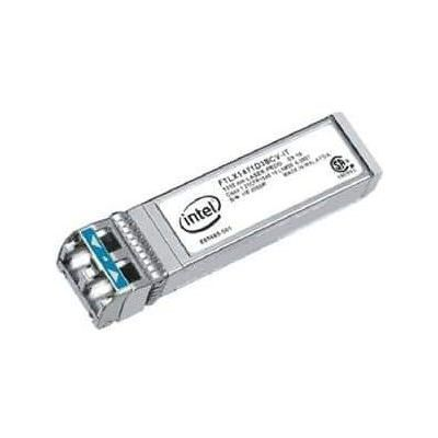 Intel E10GSFPLR bij CDM-iT