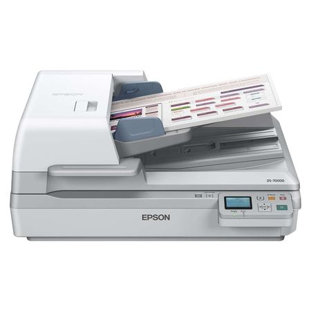 Epson B11B204331BT bij CDM-iT