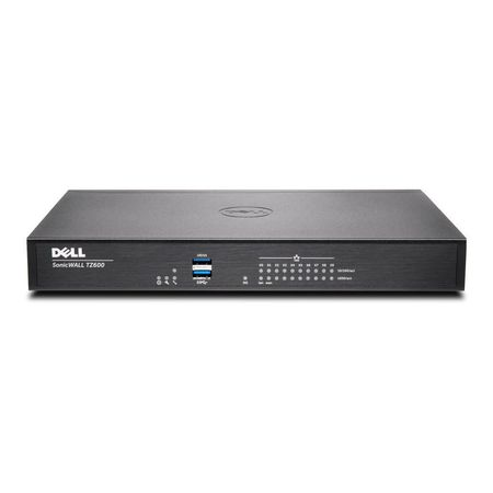 sonicwall-01-ssc-0221
