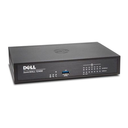 sonicwall-01-ssc-0503