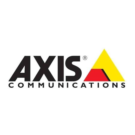 axis-0879-050