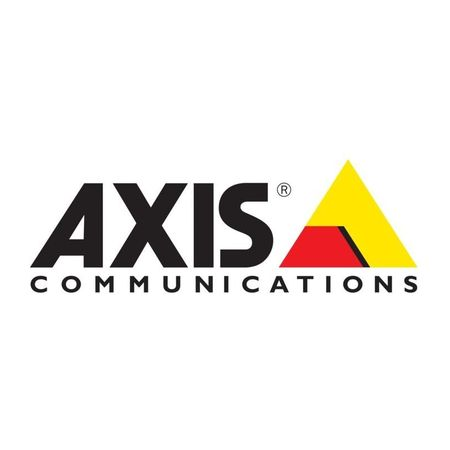 axis-0879-170