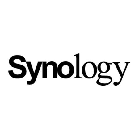synology-mailplus-5-licenses