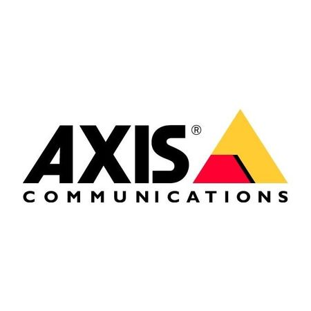 axis-0333-608