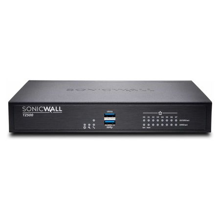 sonicwall-01-ssc-1708