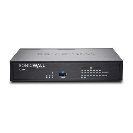 sonicwall-01-ssc-1705
