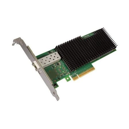 Intel XXV710DA1BLK bij CDM-iT
