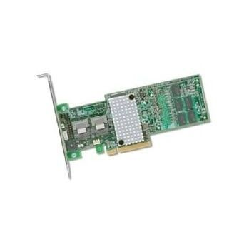 Dell 405-AAMX bij CDM-iT