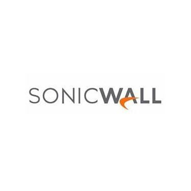 sonicwall-01-ssc-1935