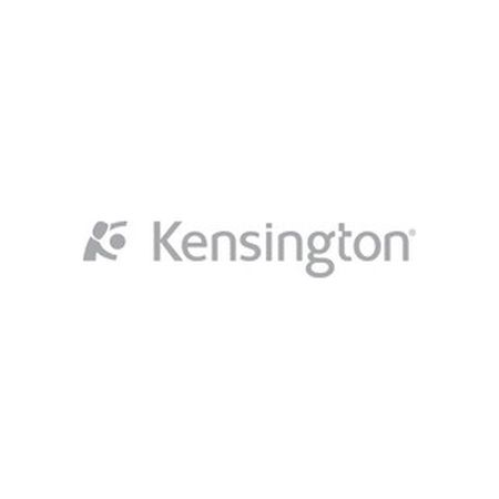 Kensington K64821WW bij CDM-iT
