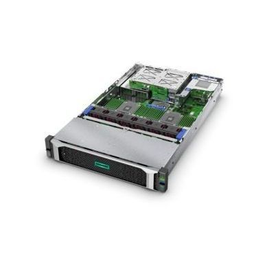 HP 878712-B21 bij CDM-iT