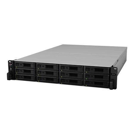 synology-rs3618xs