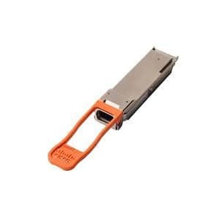 cisco-qsfp-100g-psm4-s
