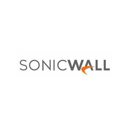 sonicwall-01-ssc-3495