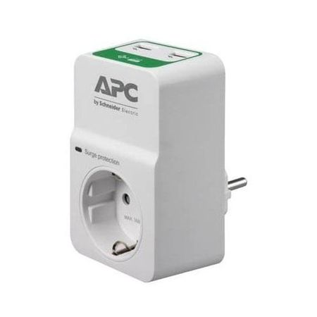 apc-pm1wu2-rs