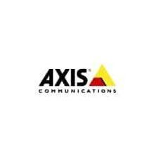 axis-0333-606