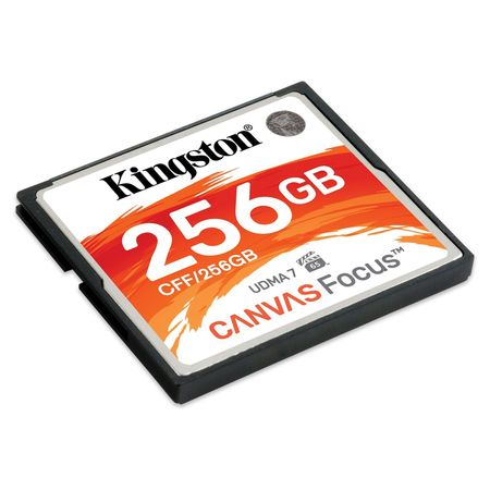 kingston-cff-256gb