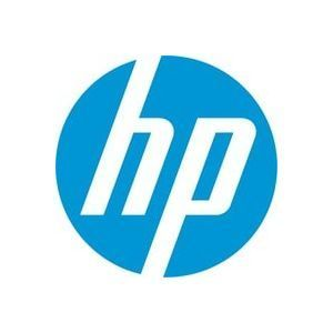 hp-6mp20ea-abh