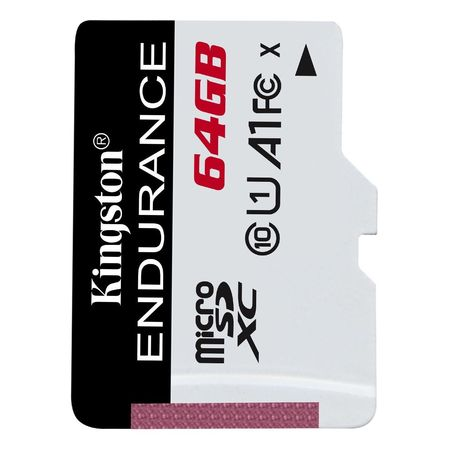 kingston-sdce-64gb
