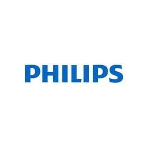 philips-241b7qubheb-00