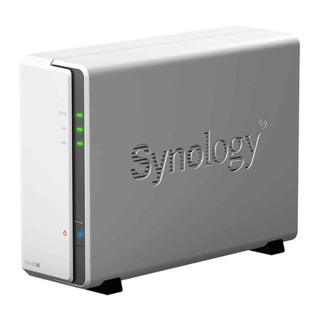 synology-ds120j