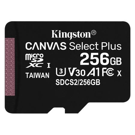 kingston-sdcs2-256gbsp