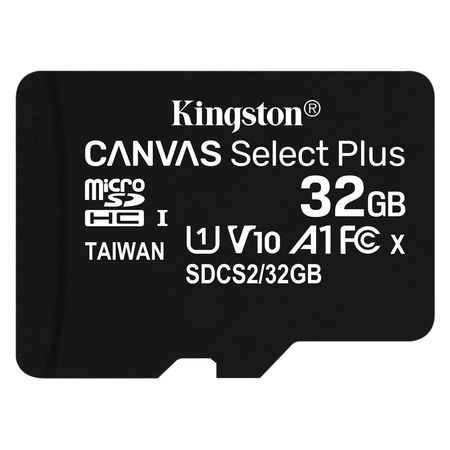 kingston-sdcs2-32gbsp