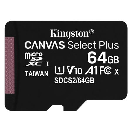 kingston-sdcs2-64gbsp