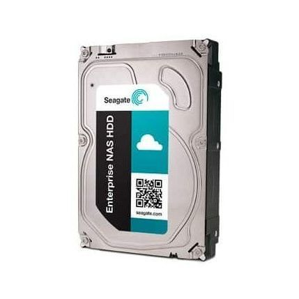 seagate-st6000vn001
