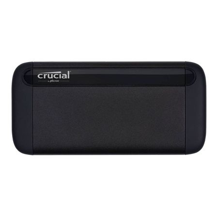 crucial-ct500x8ssd9