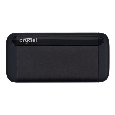 crucial-ct1000x8ssd9