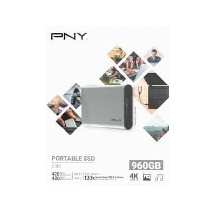 pny-psd1cs1050s-960-rb