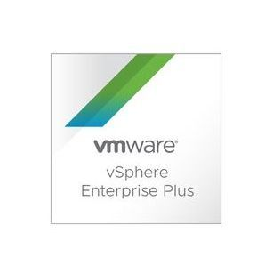 vmware-vs7-epl-c