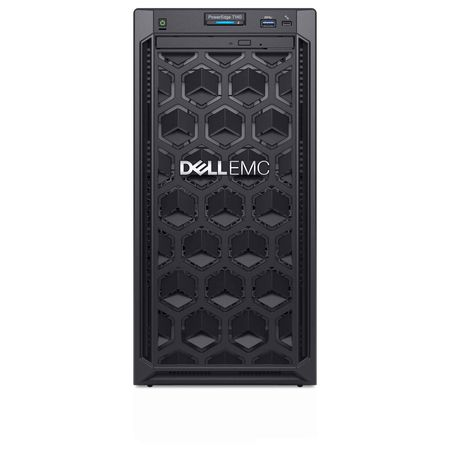 dell-5jv1t-kit2