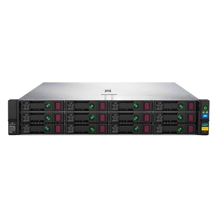 HP Q2P72B bij CDM-iT