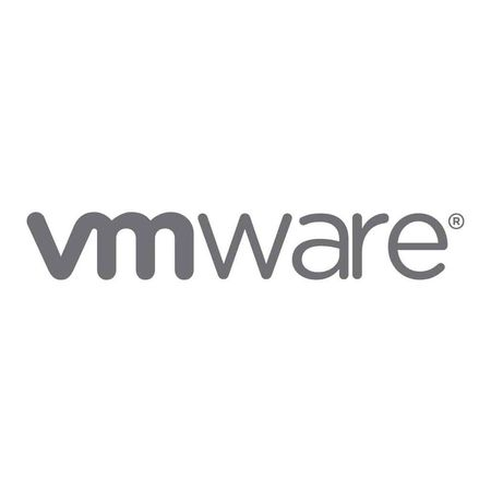 vmware-hz8-std-10-3g-sss-c