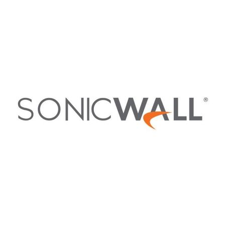 sonicwall-01-ssc-4226