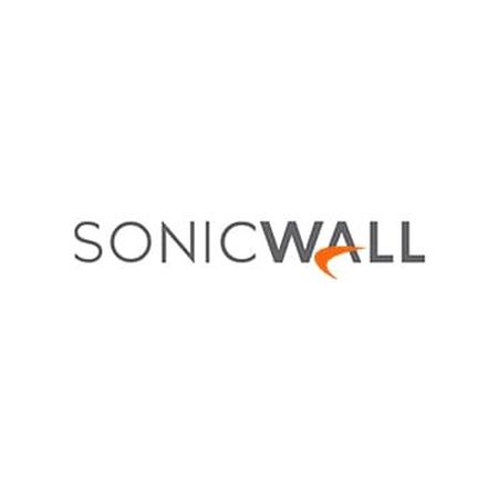 sonicwall-01-ssc-4229