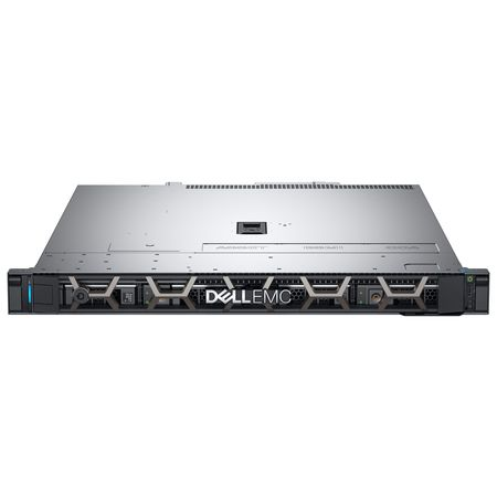 dell-6g4x9-kit-10pcals