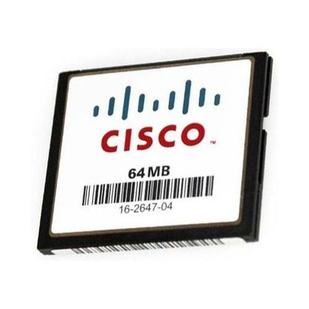 cisco-mem-c4k-fld64m