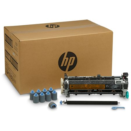 HP Q5422A bij CDM-iT