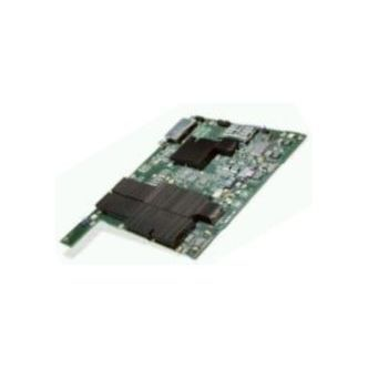 cisco-ws-f6700-dfc3b